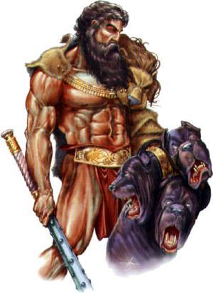 569089-hercules_large.jpg Hercules Percy Jackson