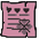 Ticket-Pink.png