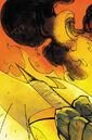 Fall of the Hulks The Savage She-Hulks Vol 1 1 Textless.jpg
