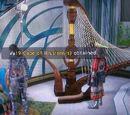 Errand: The Broken Harp