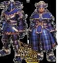Empress-Gunner.png
