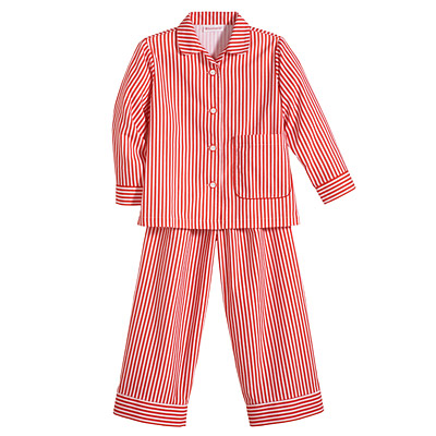 Image result for pajamas