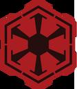 Human Imperium logo.png
