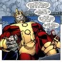 Mighty Avengers Vol 1 30 page 15 Unspoken (Earth-616).jpg