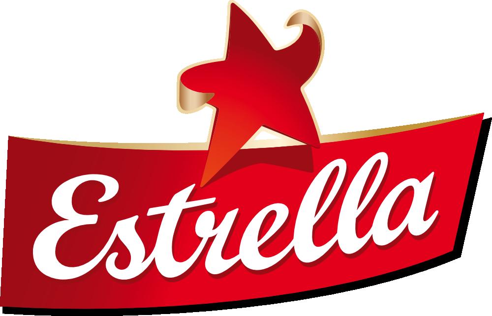 Estrella Logopedia The Logo And Branding Site