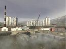 Shorepoint Base Beta.jpg