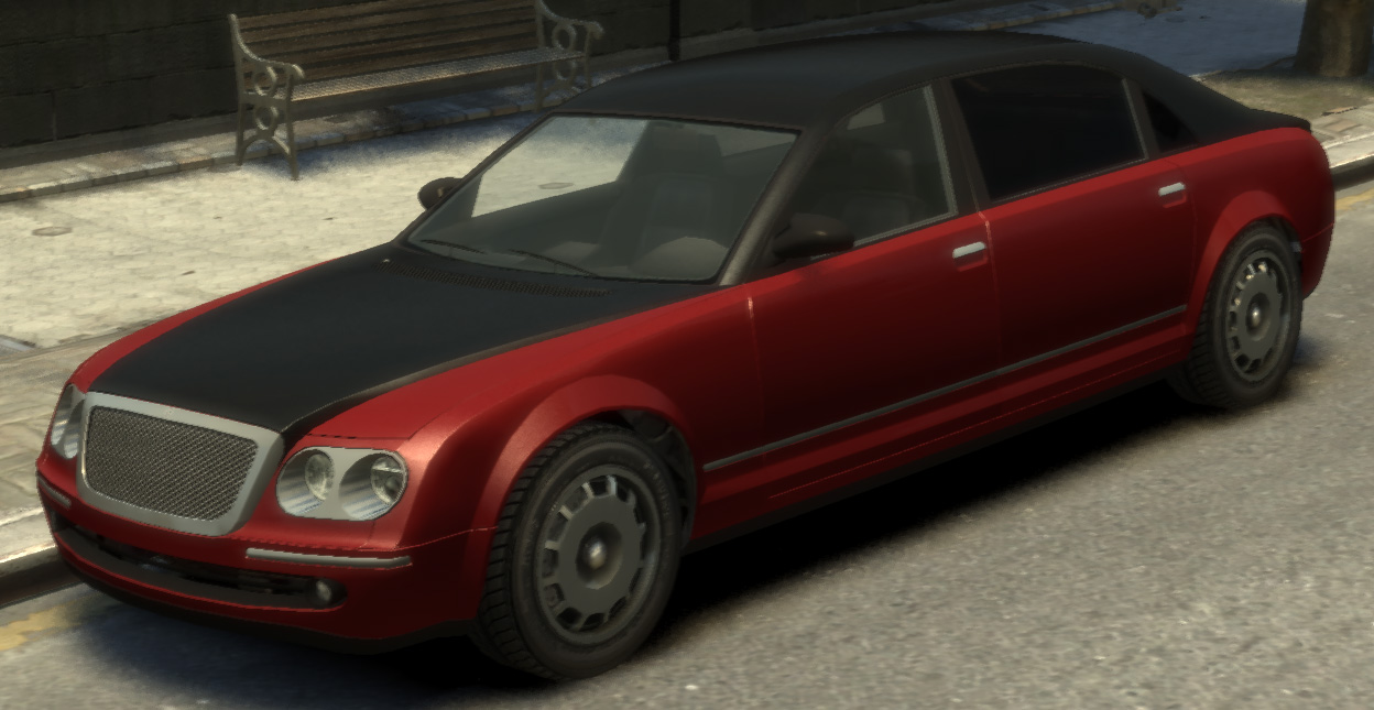 Cognoscenti-GTA4-front.jpg