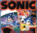 Sonic 2 in 1