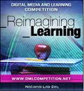 2010DMLC-ReimaginingLearning.png