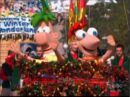 Phineas and Ferb at Disney World.jpg
