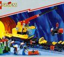 4552 Cargo Crane