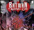 Batman The Widening Gyre (1)