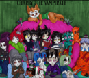 Charby the Vampirate Wiki