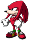 Knuckles 58.png