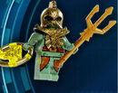 Atlantis Warrior.jpg