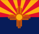 Country data Arizona