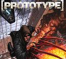 Prototype Vol 1 3