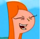 Candace - S'Winter avatar 4.png