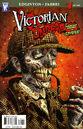 Victorian Undead Vol 1 1.jpg