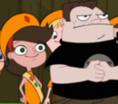 Bowser101/favorite P&F couples (WARNING: any wars and yer gonna get it!)/@comment-Zacbio-20100201222621