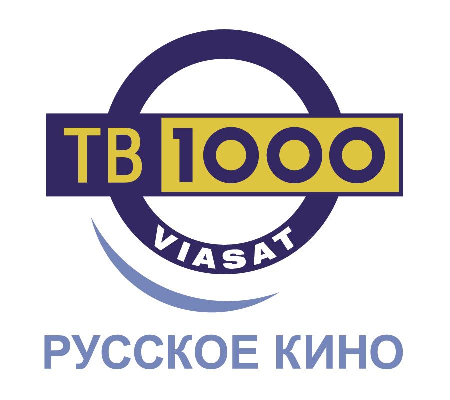 тв программа канал тв 1000 русское кино:
