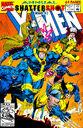 X-Men Annual Vol 2 1.jpg
