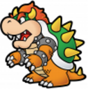 Bowser101 Avatar.png