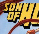 Son of Hulk Vol 1 14