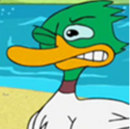 Lake Nose Duck avatar 2.png