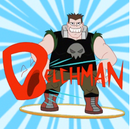 Belchman avatar.png
