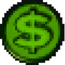 Cop Bribe (GTA2) (pickup).png