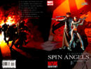 Spin Angels Vol 1 1 Full Cover.jpg