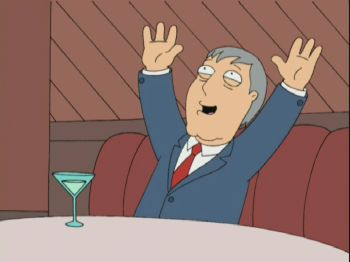 Adam West Song Family Guy Wiki
