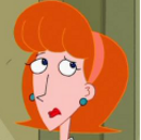Linda ItsAboutTime Avatar.png