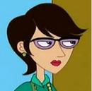 Charlene avatar.png