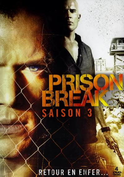 saison 3 prison break wiki. Black Bedroom Furniture Sets. Home Design Ideas