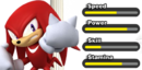Knuckles-Stats.png