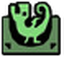 Trap2-icon.png