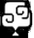 Smoke-icon.png