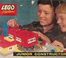 717 Junior Constructor