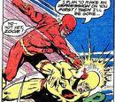 DC Comics Presents Vol 1 2/Images