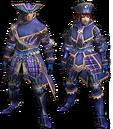 EmpressX-Blademaster.png