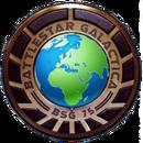 300x300 Logo T GALACTICA BSG75-173.png
