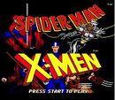 Spider-Man X-Men- Arcade's Revenge.jpg