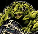 Garko (Earth-616)