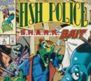 Fish Police Vol 1 6