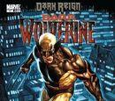 Dark Wolverine Vol 1 77