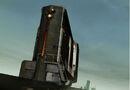 Razor train1.jpg