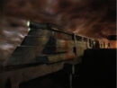 Depot razor train.jpg