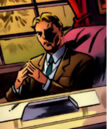 Wolverine Origins Vol 1 33 page 12 Frederick Hudson, Sr.jpg